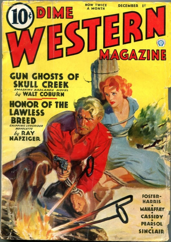 dime-western-december-1-1935