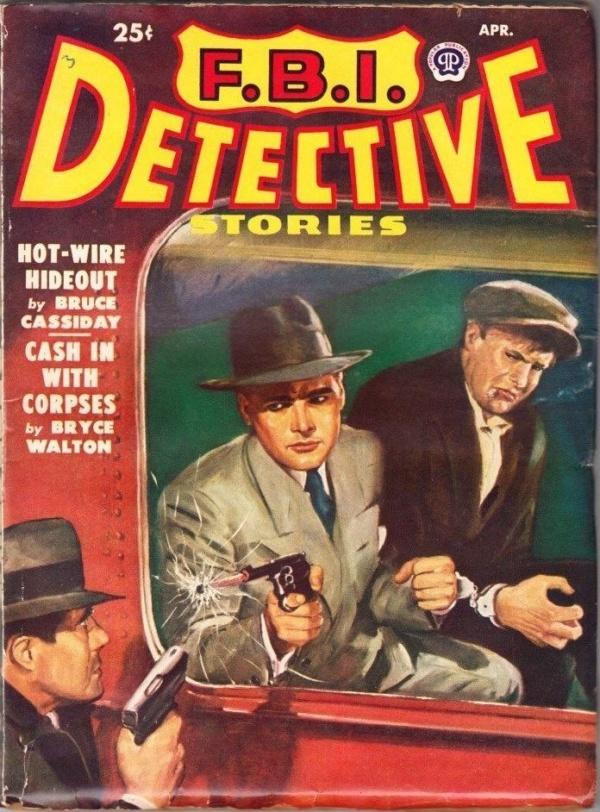 f-b-i-detective-stories-april-1950