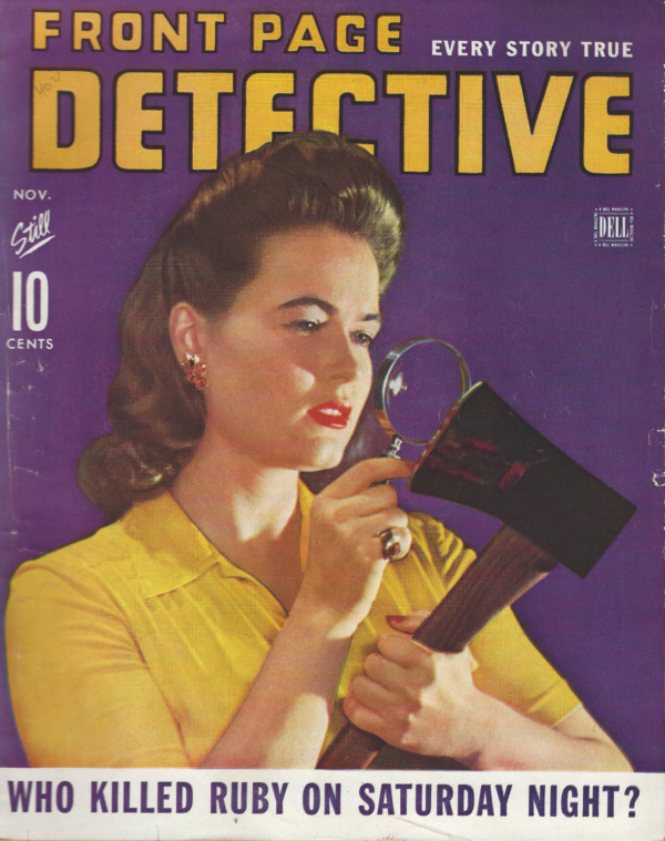 front-page-detective-november-1943