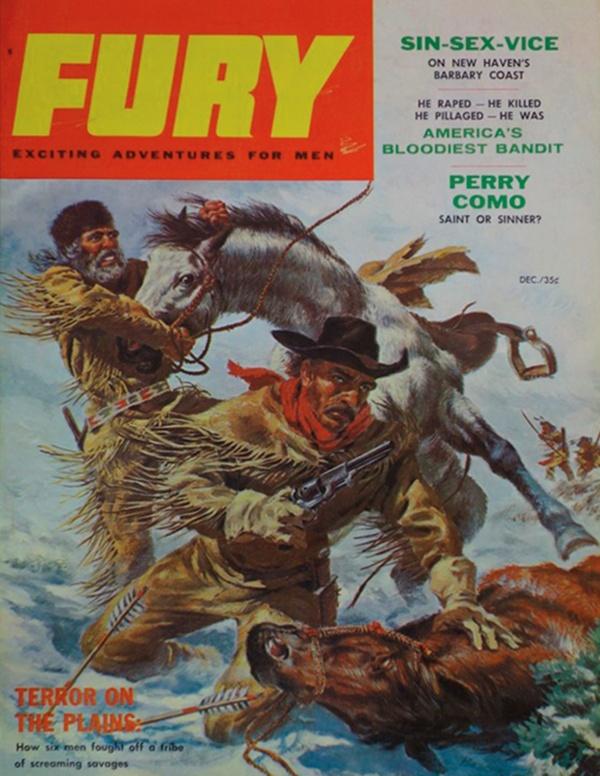 fury-december-1957