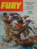fury-december-1957 thumbnail