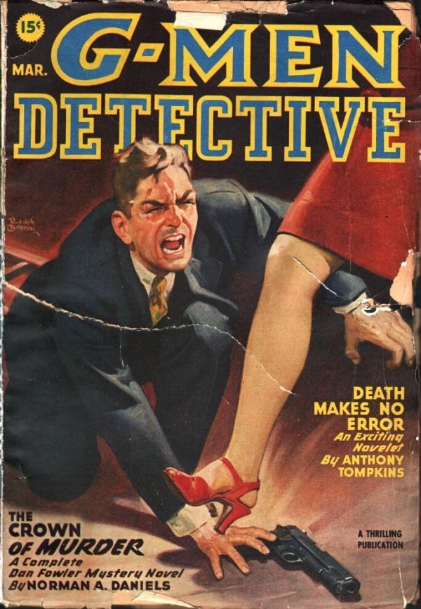 g-men-detective-march-1947
