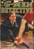 g-men-detective-march-1947 thumbnail