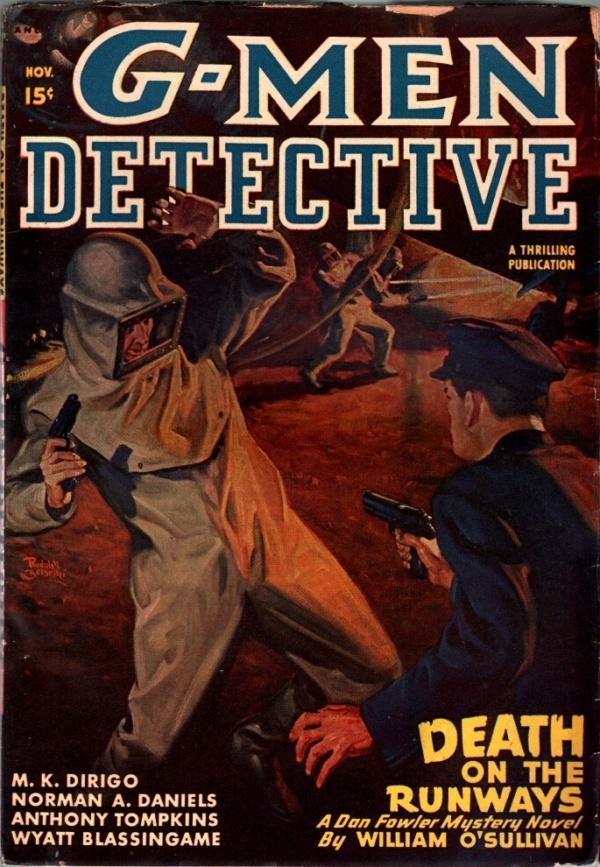g-men-detective-november-1947