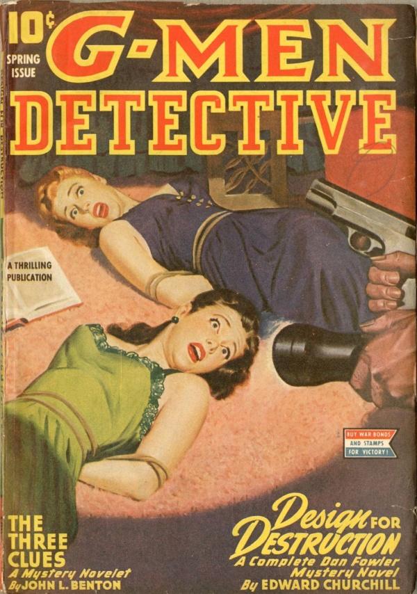 g-men-detective-spring-1945
