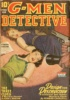 g-men-detective-spring-1945 thumbnail