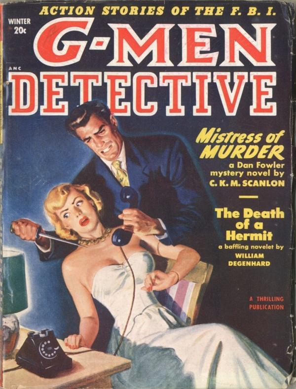 g-men-detective-winter-1951