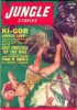 jungle-stories-spring-1950 thumbnail