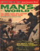 mans-world-june-1962 thumbnail