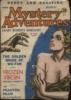 mystery-adventure-1935-march thumbnail
