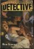 private-detective-1946-may thumbnail