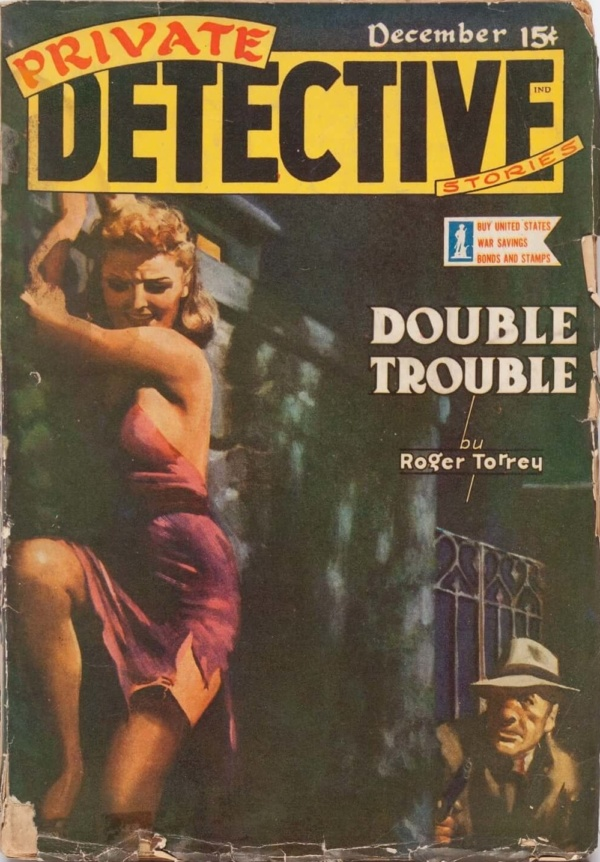 private-detective-december-1942