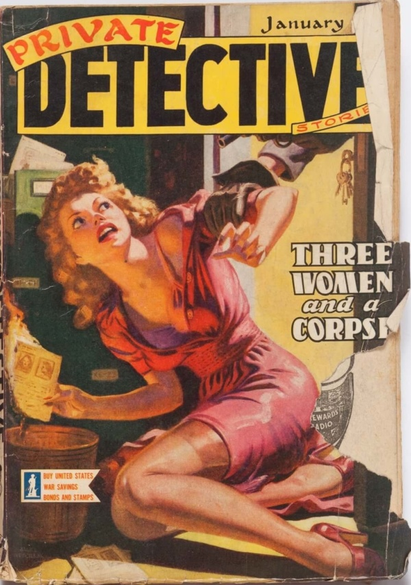 private-detective-stories-jan-1943