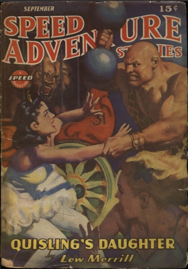 speed-adventure-stories-1943-september