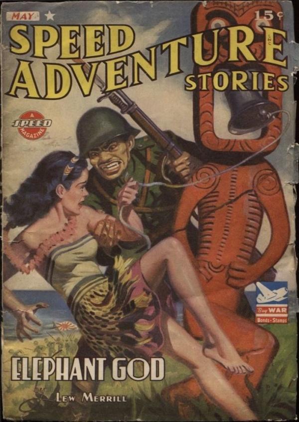 speed-adventure-stories-may-1943