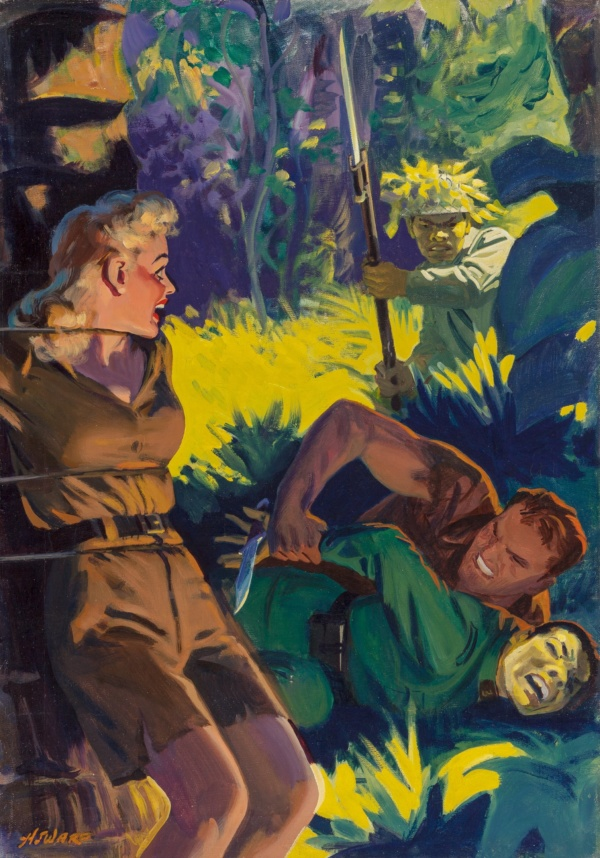 speed-adventure-stories-cover-may-1944