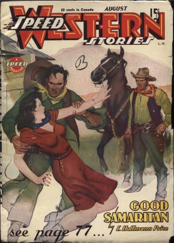 speed-western-1945-august