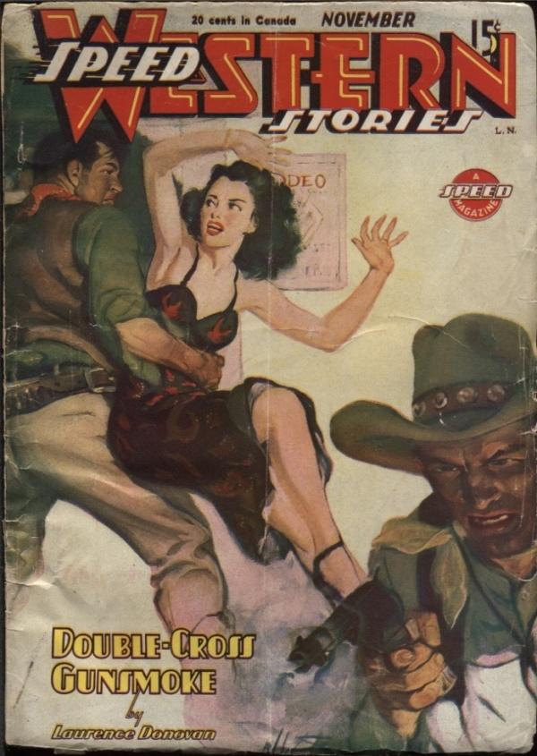 speed-western-1945-november