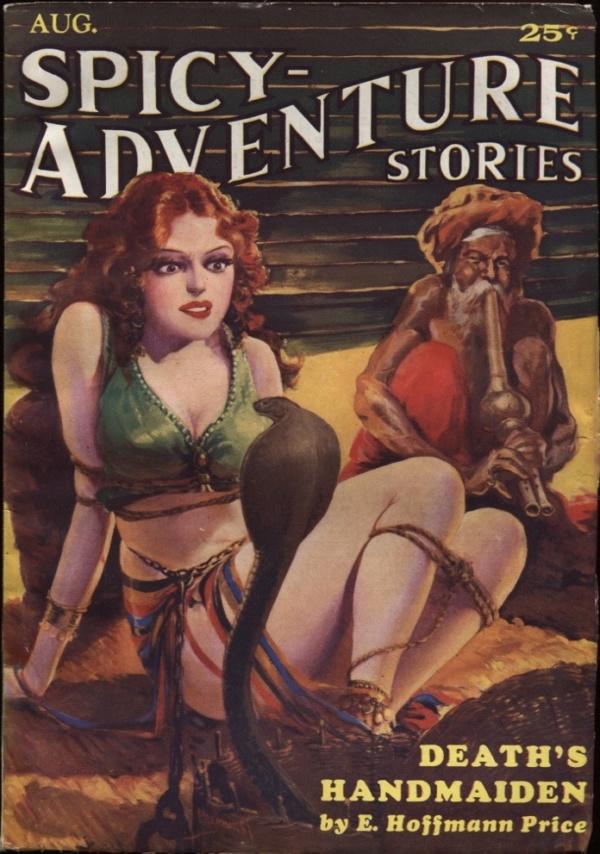 spicy-adventure-stories-1935-august