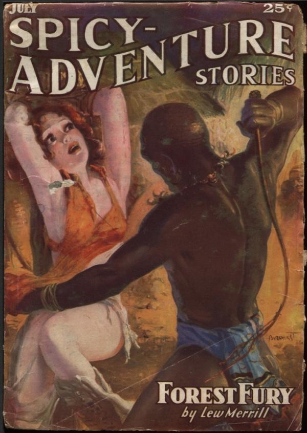 spicy-adventure-stories-1936-july