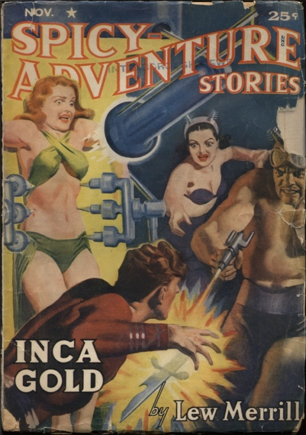 spicy-adventure-stories-1941-november