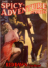 spicy-adventure-stories-august-1939 thumbnail