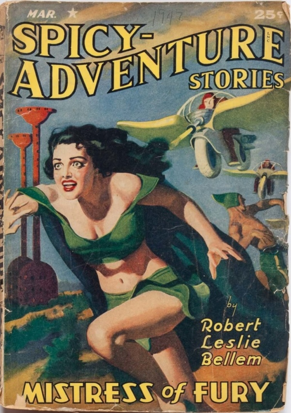 spicy-adventure-stories-may-1941