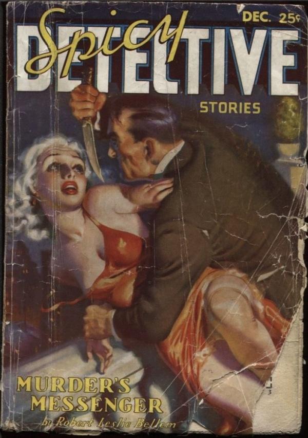 spicy-detective-1935-december