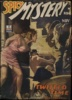 spicy-mystery-stories-1942-november thumbnail