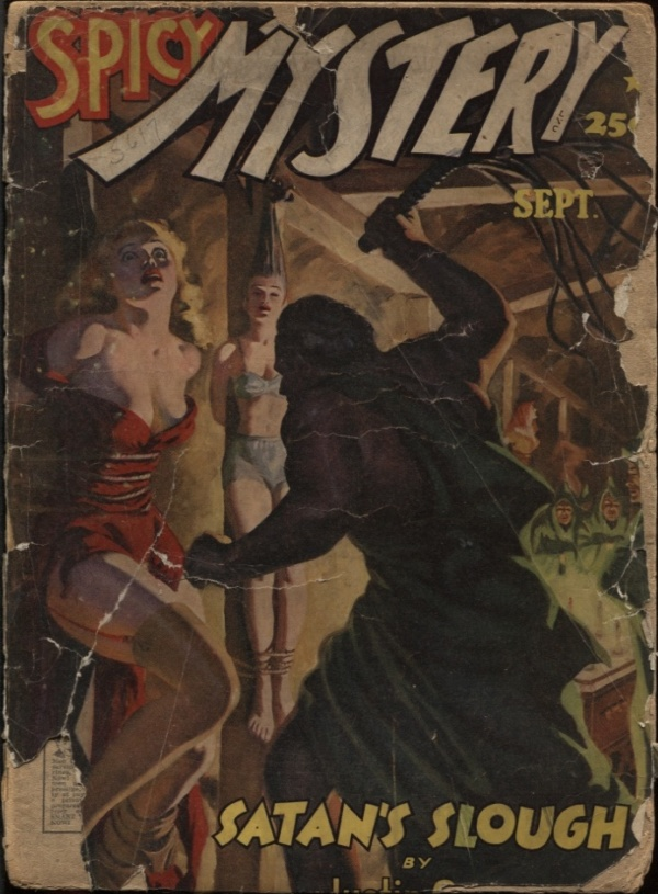 spicy-mystery-stories-1942-september
