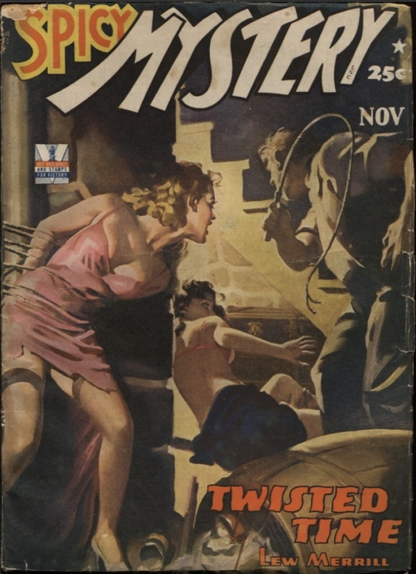 spicy-mystery-stories-november-1942