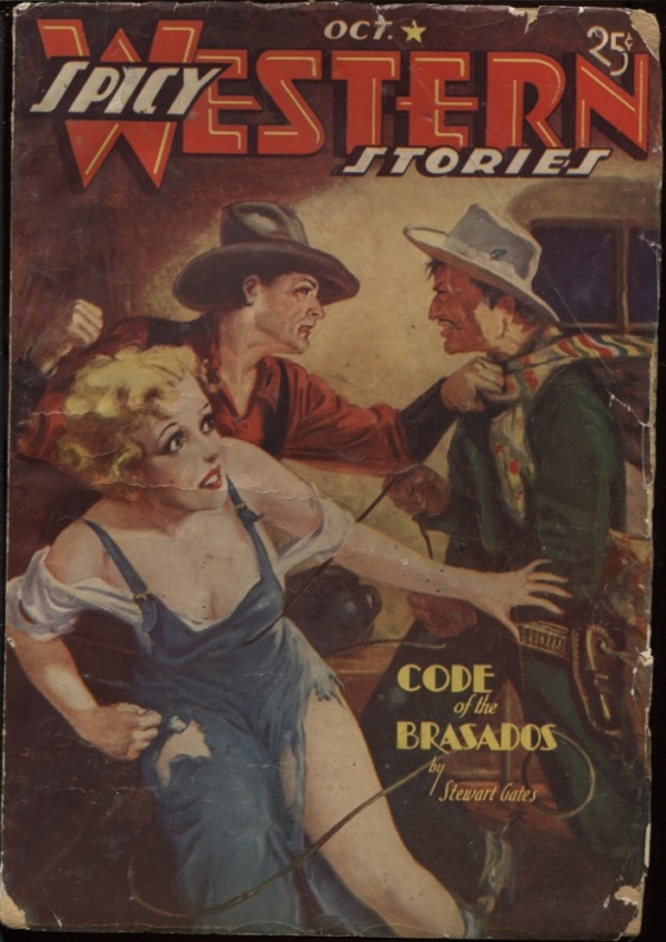 spicy-western-1937-october