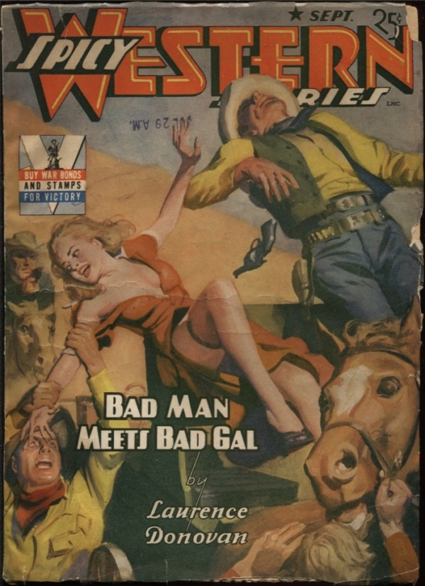 spicy-western-september-1942