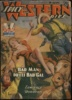 spicy-western-september-1942 thumbnail