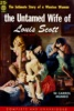 the-untamed-wife-of-louis-scott-avon-1953 thumbnail