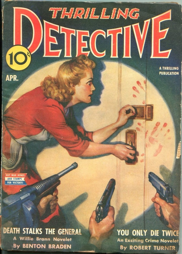 thrilling-detective-april-1943