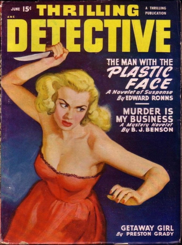 thrilling-detective-june-1950