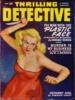 thrilling-detective-june-1950 thumbnail