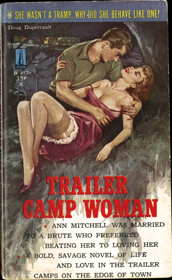 trailer_camp_woman-scan