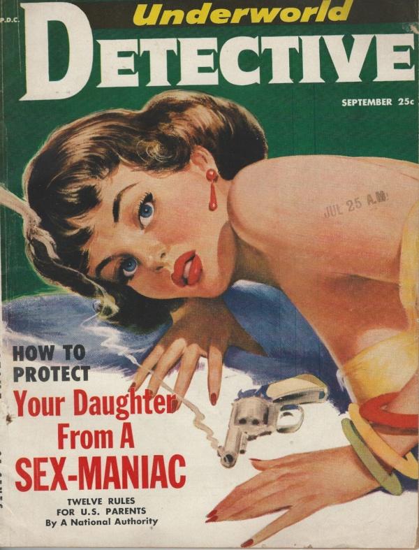 underworld-detective-september-1952