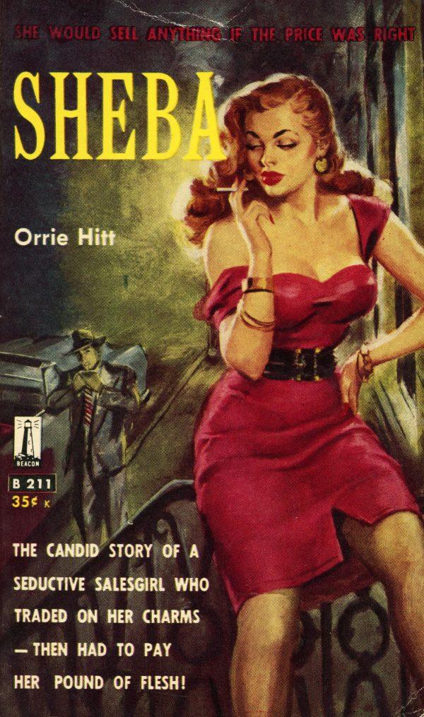 30852856841-beacon-books-b211-orrie-hitt-sheba