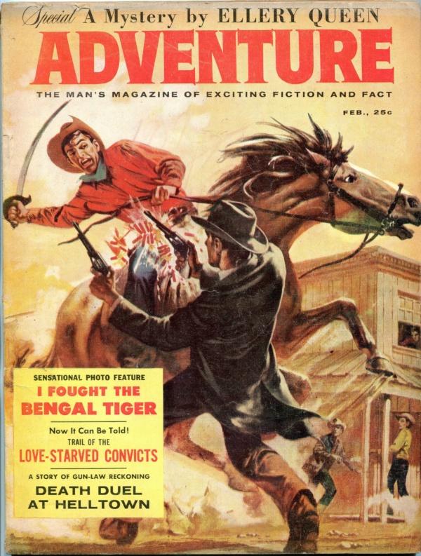 adventure-february-1959
