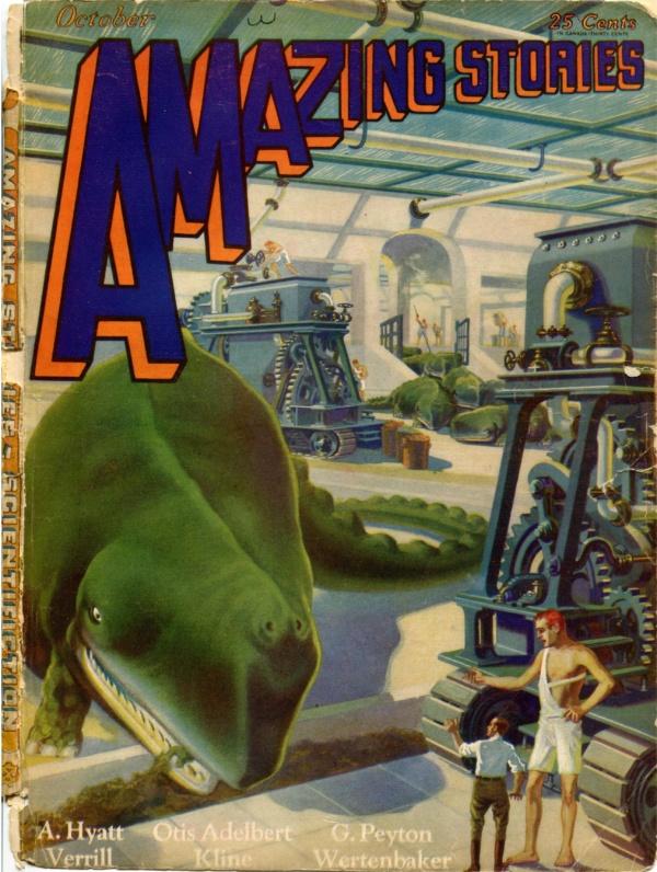 amazing-stories-1929-10