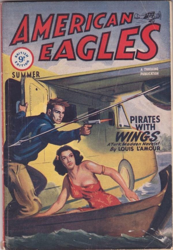 American-Eagles-1949