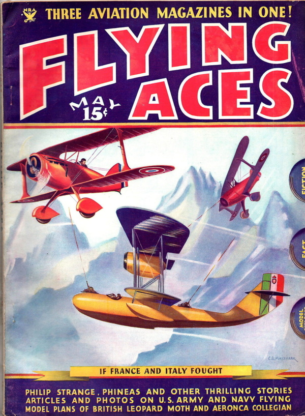 flying-aces-may-1935