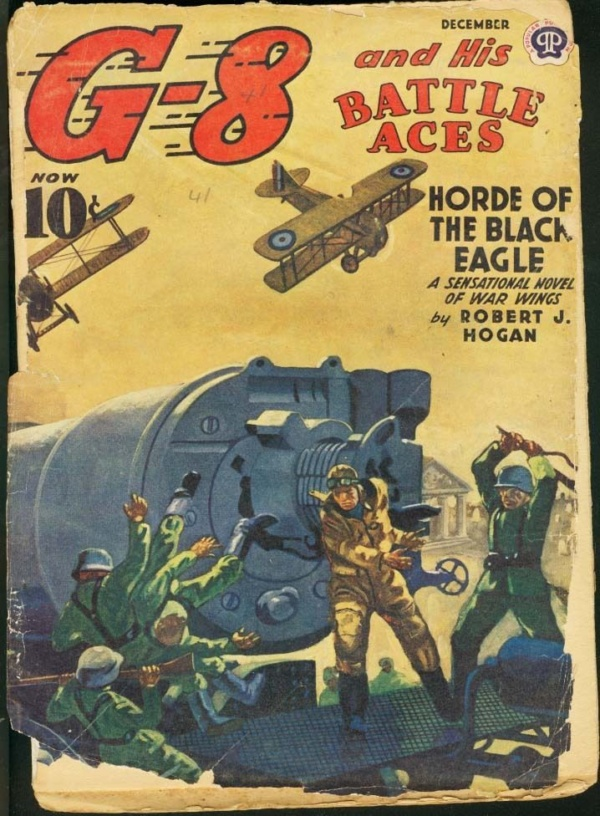g-8-and-his-battle-aces-december-1941