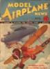 model-airplane-news-august-1932 thumbnail