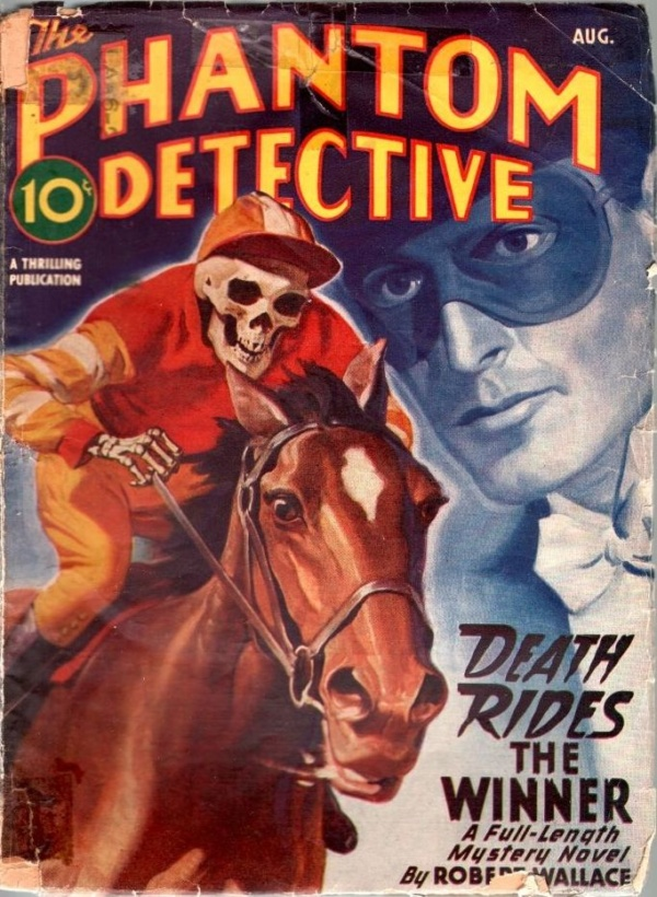 phantom-detective-august-1946