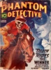 phantom-detective-august-1946 thumbnail