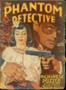 phantom-detective-january-1947 thumbnail